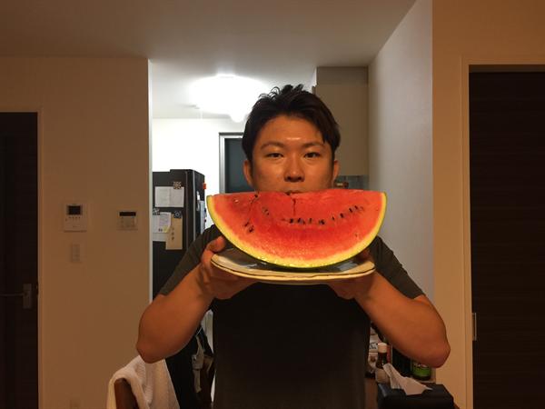 f:id:yoshitsugumi:20161202233032p:plain