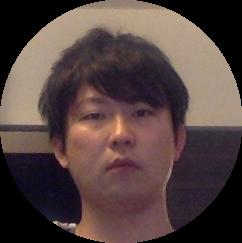 f:id:yoshitsugumi:20161223143349p:plain