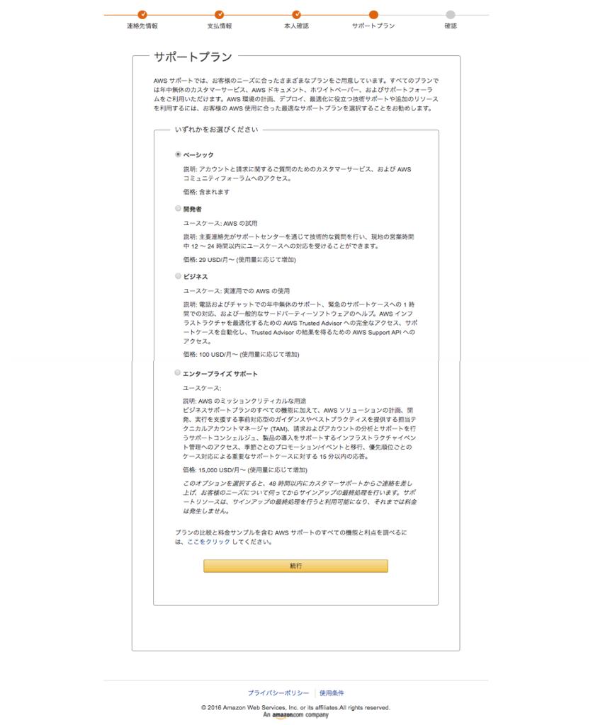 f:id:yoshitsugumi:20161231161100p:plain