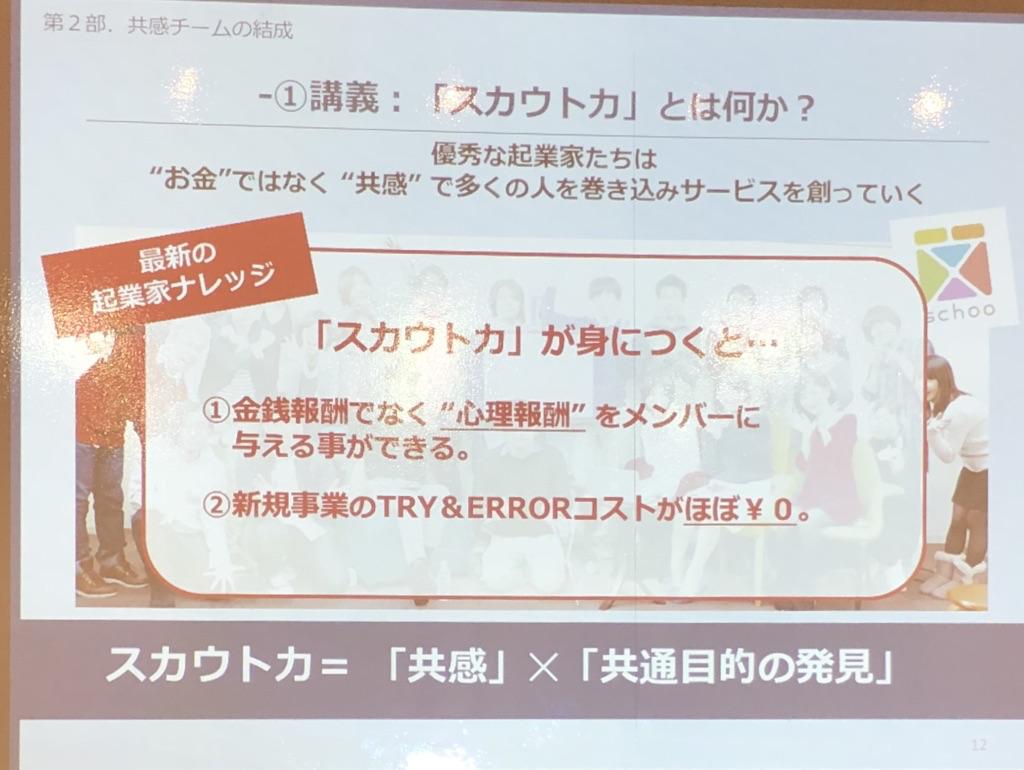 f:id:yoshitsugumi:20180119003858p:plain
