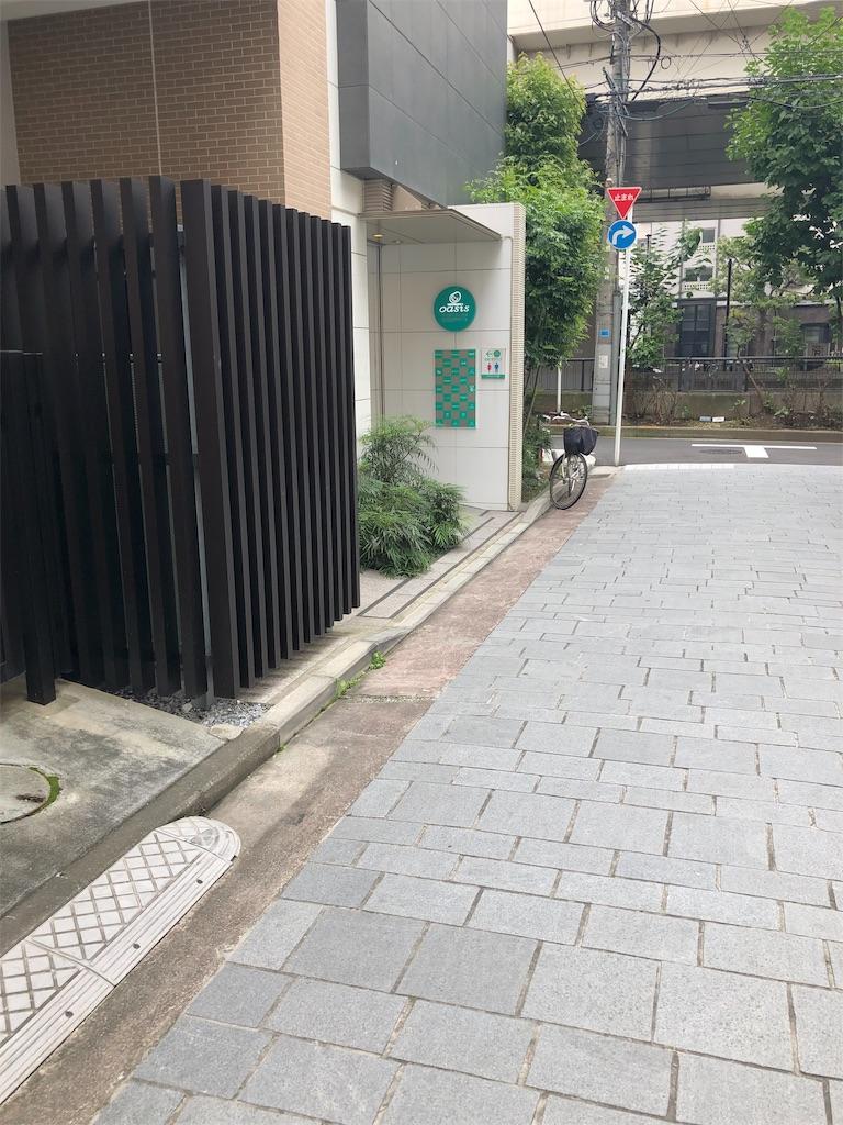 f:id:yoshitsugumi:20190708225234j:image