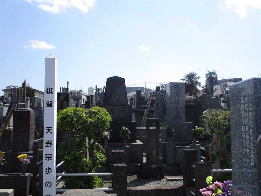 f:id:yoshitugu1967:20210411154312j:image