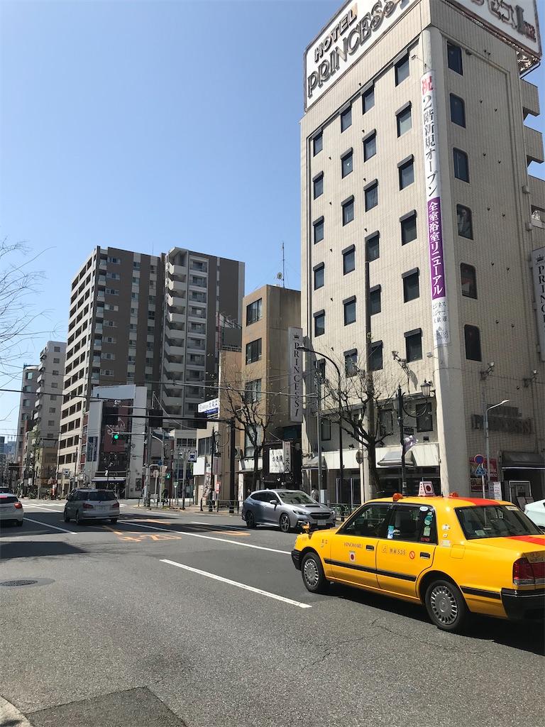 f:id:yoshitugu1967:20210418101144j:image