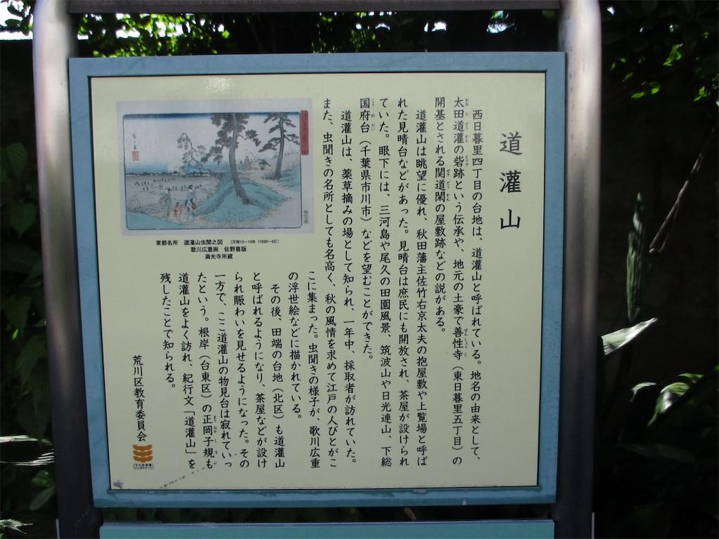 f:id:yoshitugu1967:20210425022315j:image