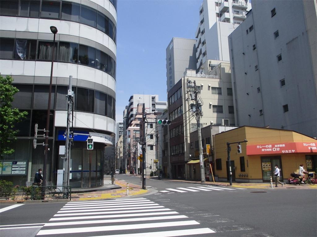 f:id:yoshitugu1967:20210425223917j:image
