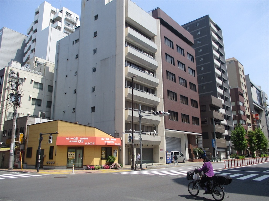 f:id:yoshitugu1967:20210425224013j:image
