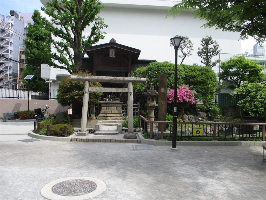 f:id:yoshitugu1967:20210430115919j:image