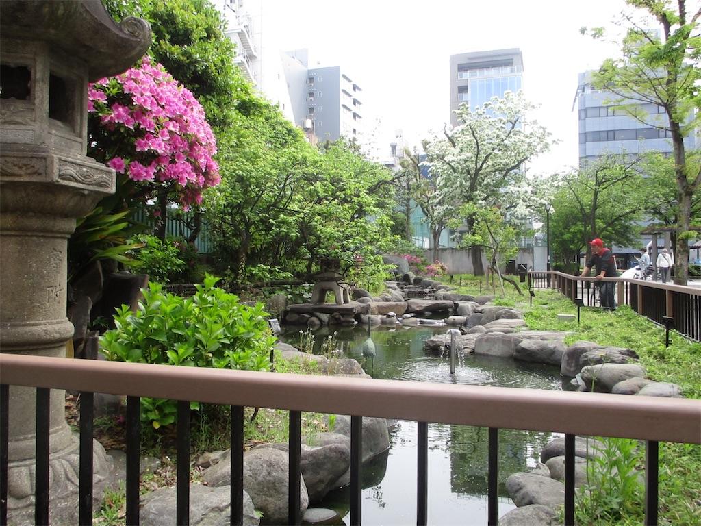 f:id:yoshitugu1967:20210430120056j:image
