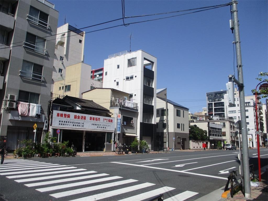 f:id:yoshitugu1967:20210430153540j:image