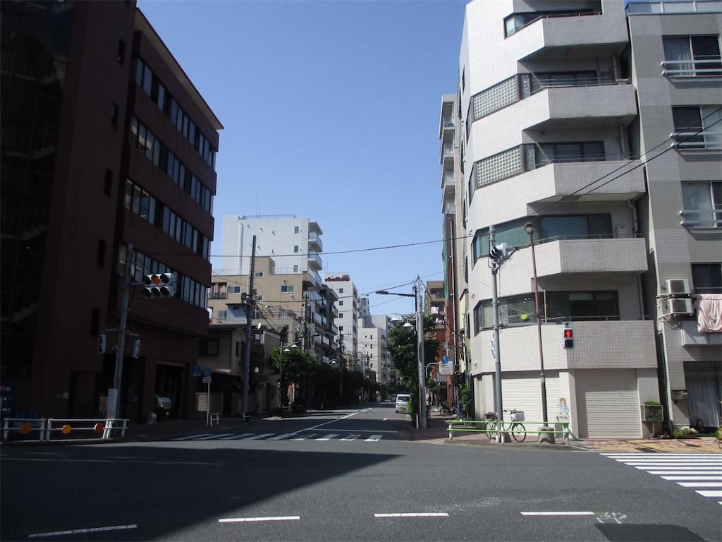 f:id:yoshitugu1967:20210430153556j:image