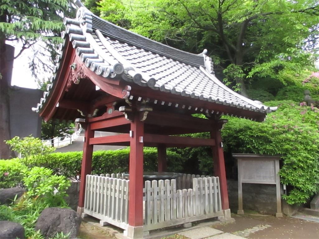 f:id:yoshitugu1967:20210502230139j:image
