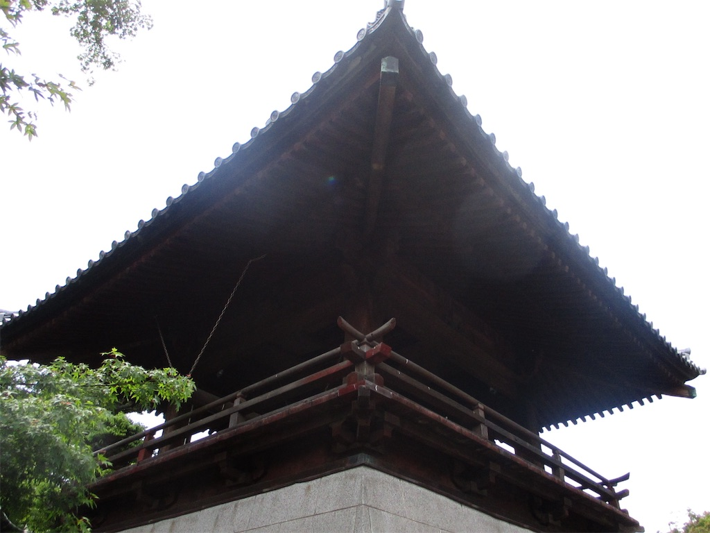 f:id:yoshitugu1967:20210502231514j:image