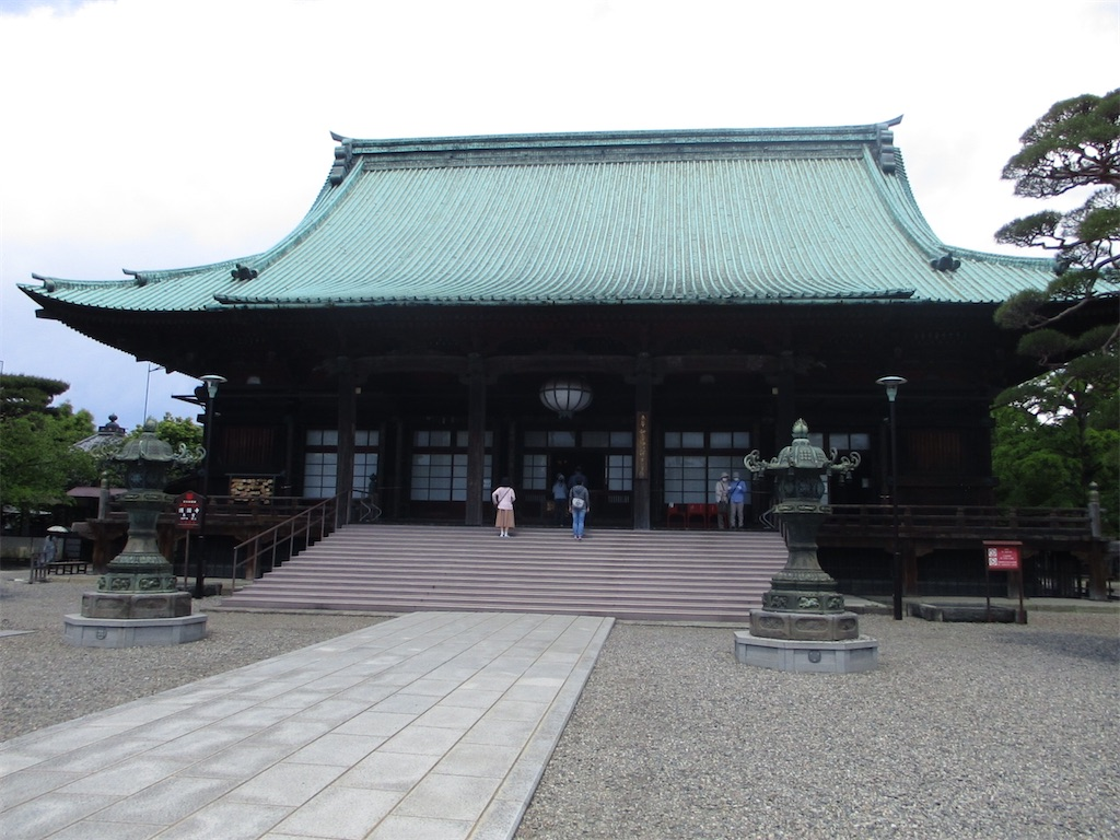 f:id:yoshitugu1967:20210502234355j:image