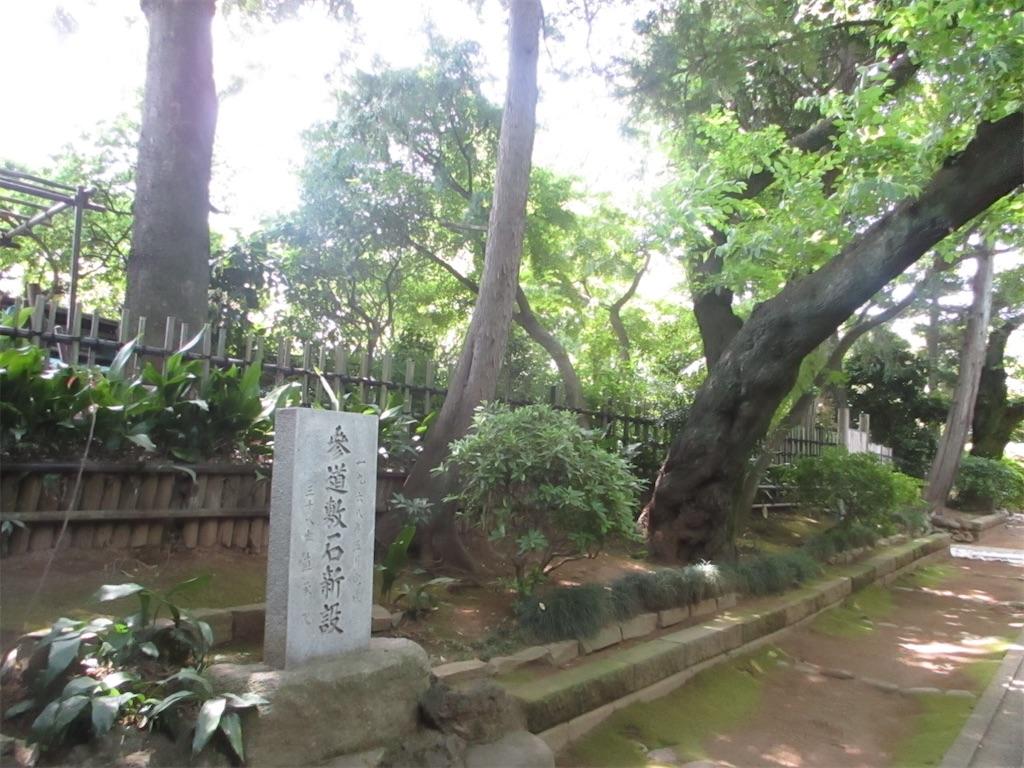 f:id:yoshitugu1967:20210505071200j:image