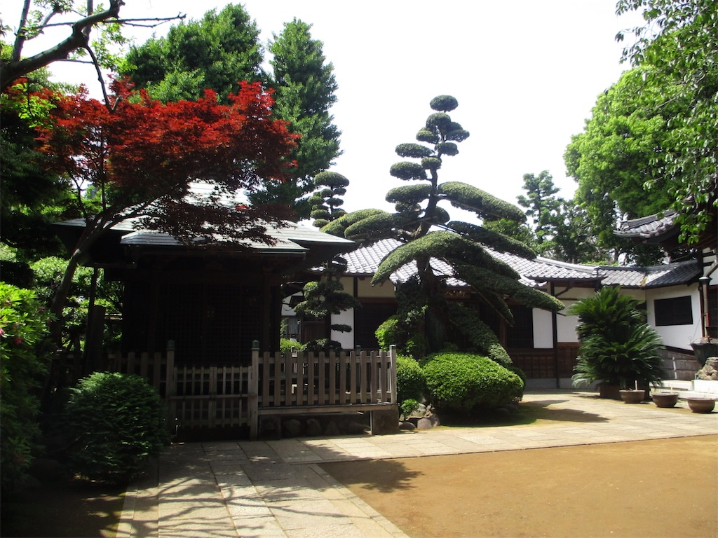 f:id:yoshitugu1967:20210505071440j:image
