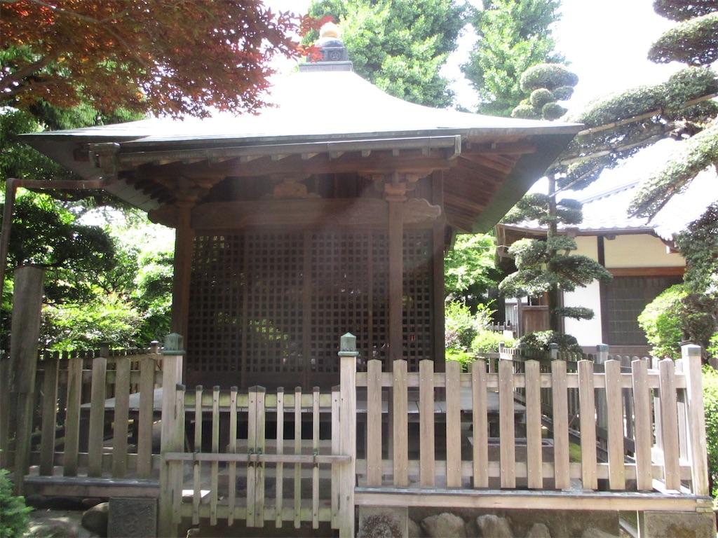 f:id:yoshitugu1967:20210505071510j:image