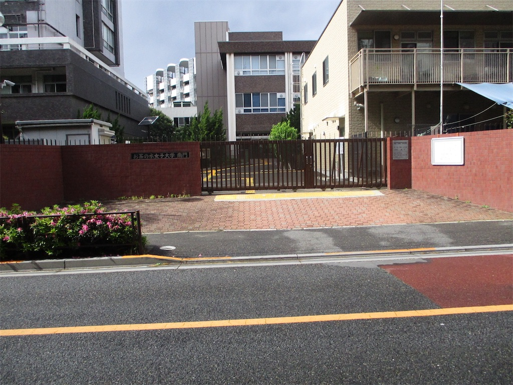 f:id:yoshitugu1967:20210505144619j:image