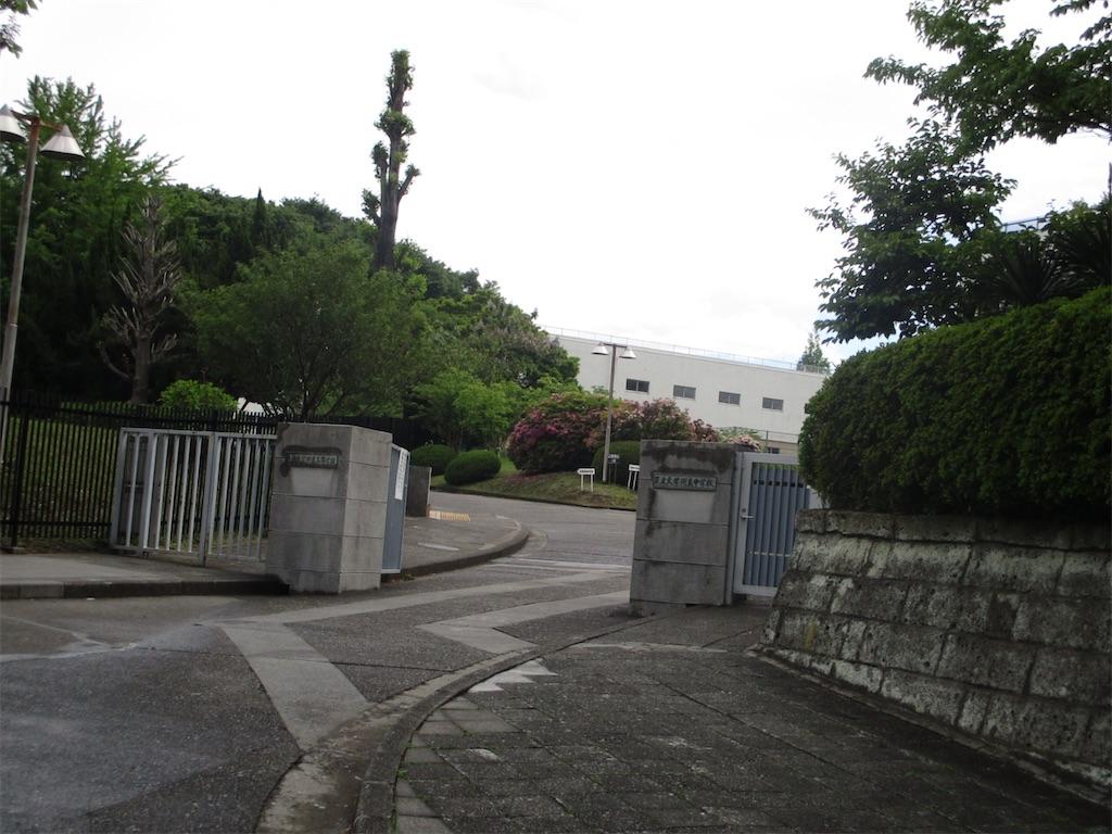 f:id:yoshitugu1967:20210505144634j:image