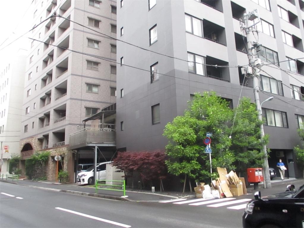 f:id:yoshitugu1967:20210506235214j:image