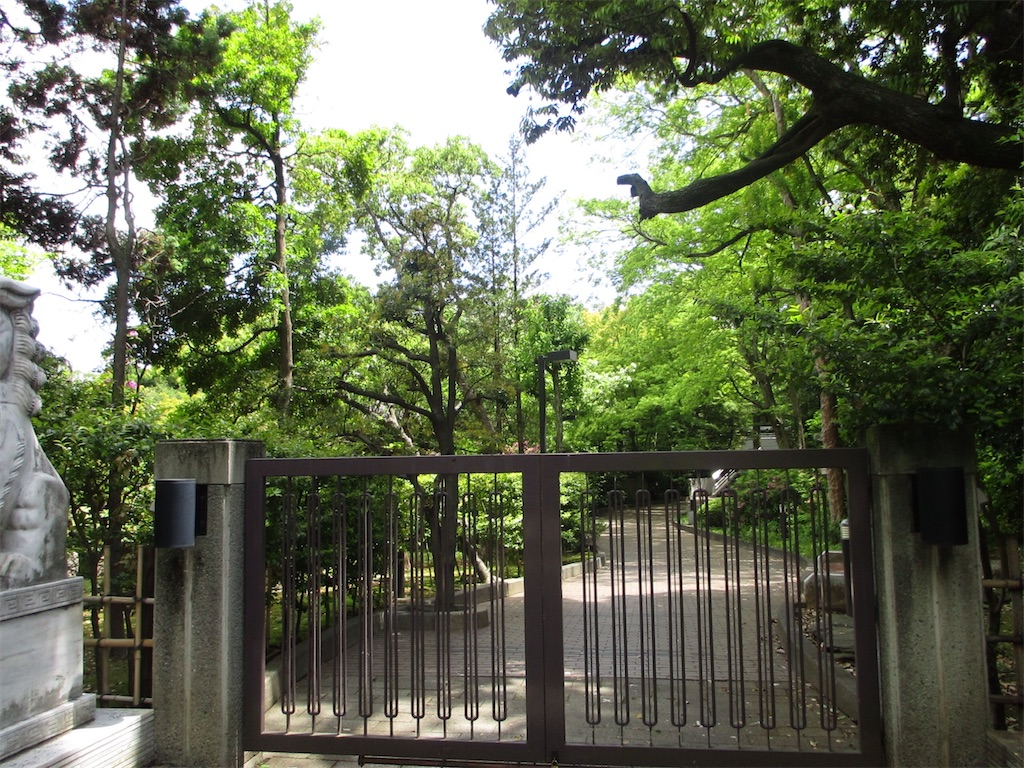 f:id:yoshitugu1967:20210508050404j:image