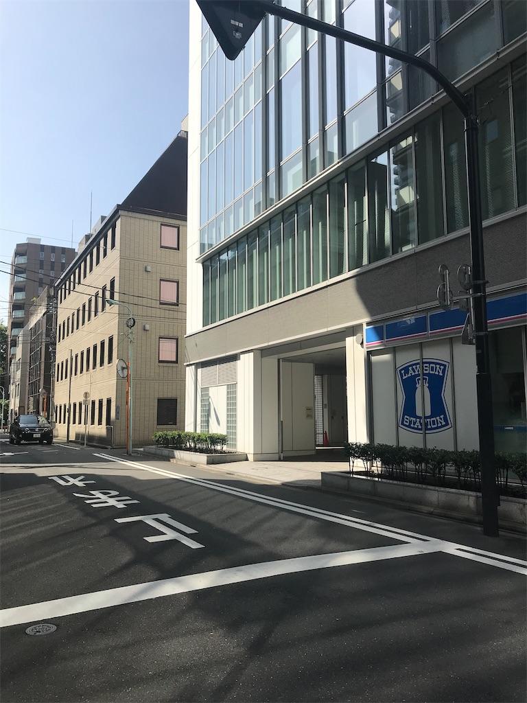 f:id:yoshitugu1967:20210508083525j:image