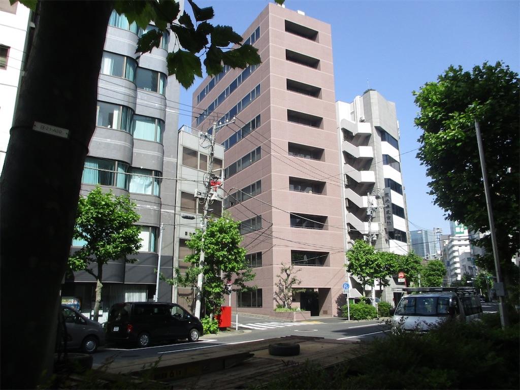 f:id:yoshitugu1967:20210509080325j:image
