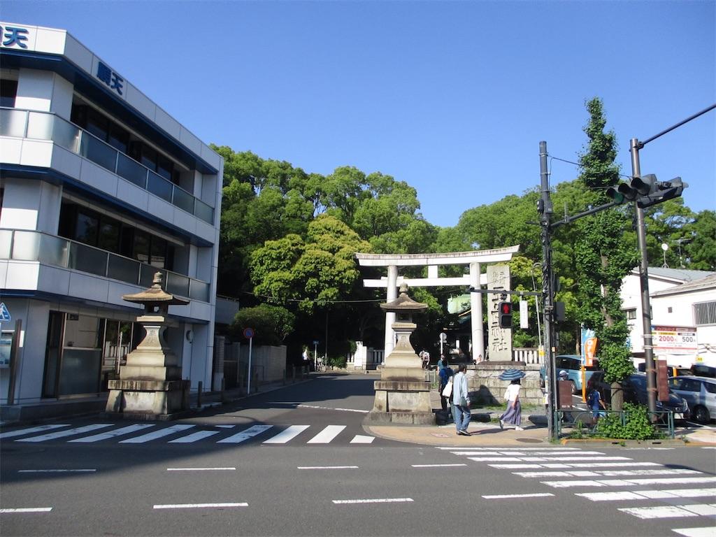 f:id:yoshitugu1967:20210528220039j:image