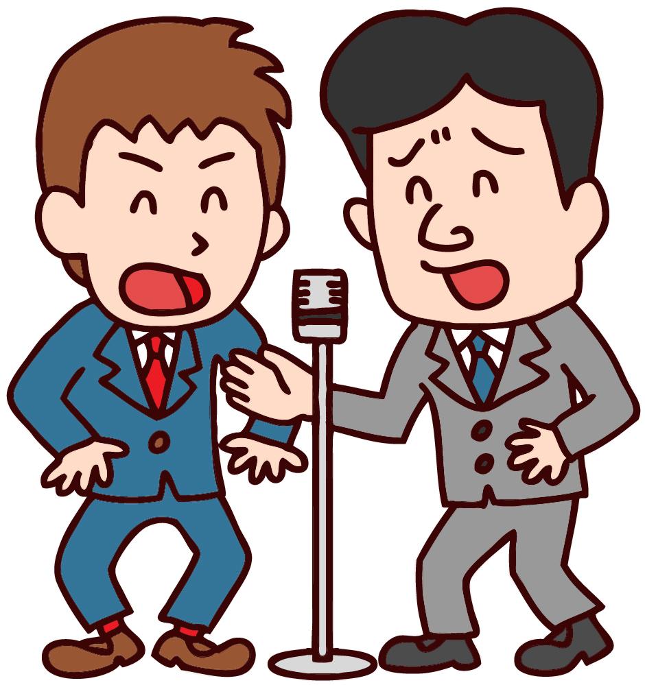 f:id:yoshiwakko:20181204150450j:plain