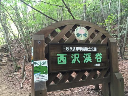 f:id:yoshixim:20160817180109j:plain