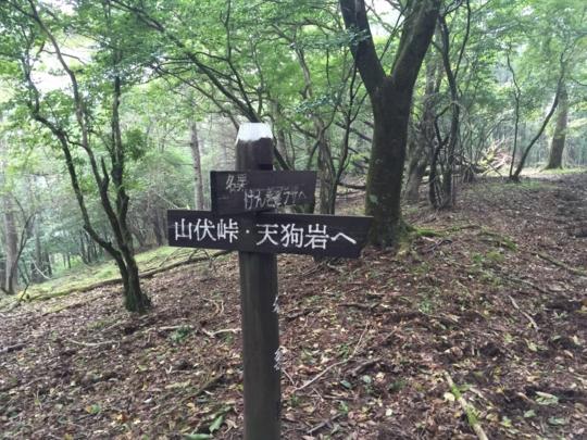 f:id:yoshixim:20160904221359j:plain