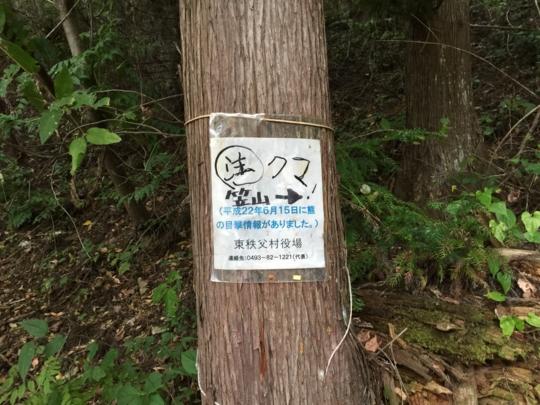 f:id:yoshixim:20160915232605j:plain