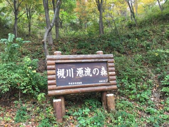 f:id:yoshixim:20160915232614j:plain