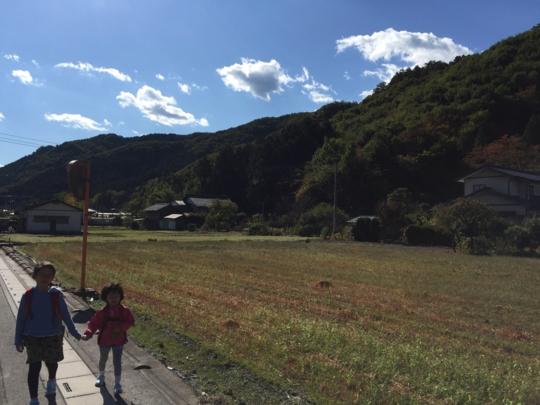 f:id:yoshixim:20161022233321j:plain