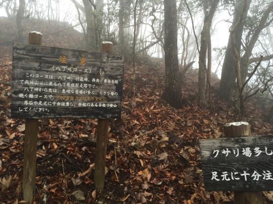 f:id:yoshixim:20161116153714j:plain