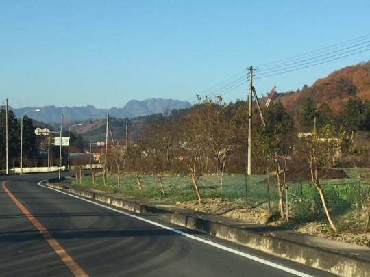 f:id:yoshixim:20161128123615j:plain