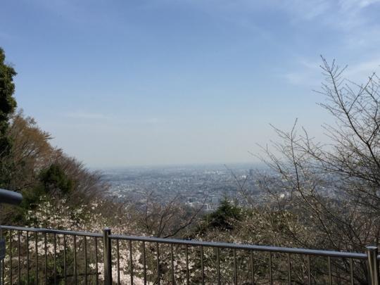 f:id:yoshixim:20170206114825j:plain