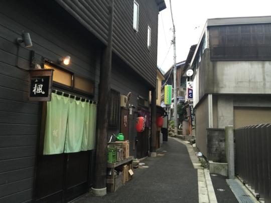 f:id:yoshixim:20170313221634j:plain