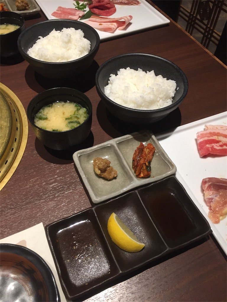 f:id:yoshiya218:20190115010735j:image