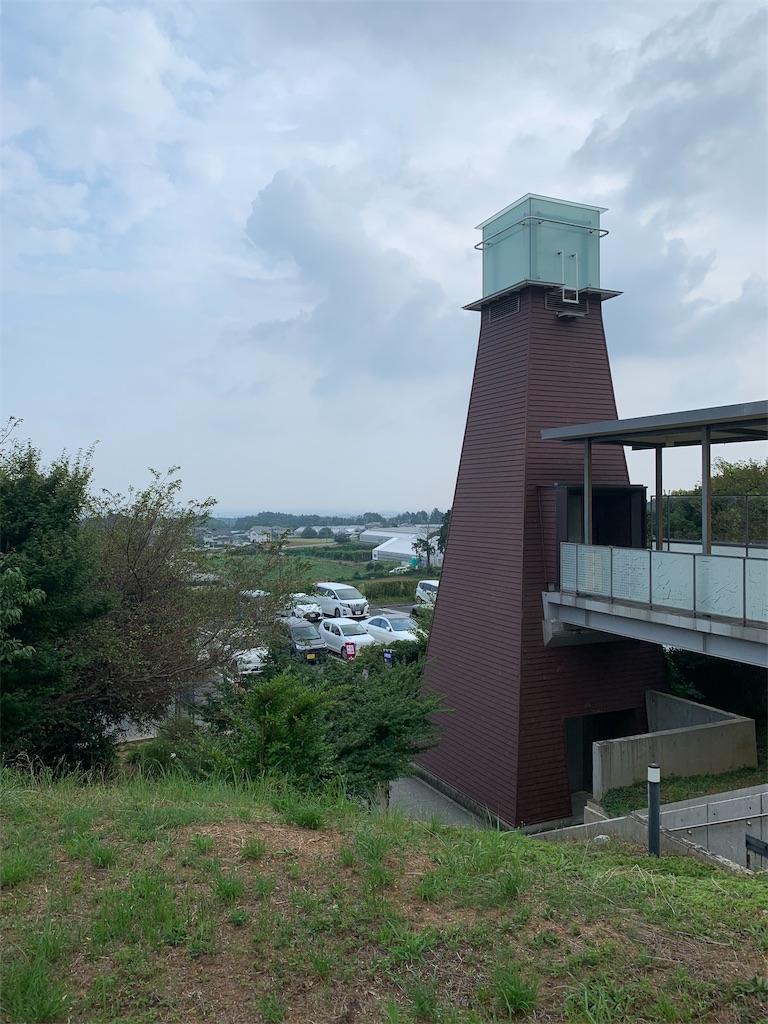 f:id:yoshiya218:20190821154103j:image