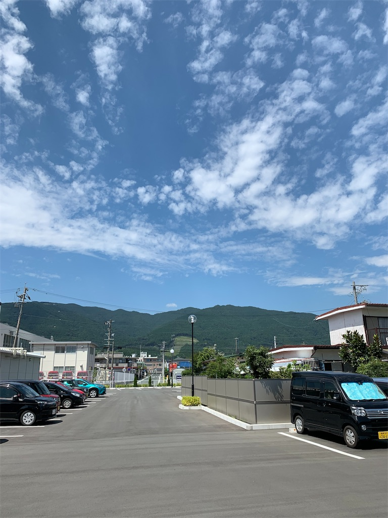 f:id:yoshiya218:20190825160730j:image