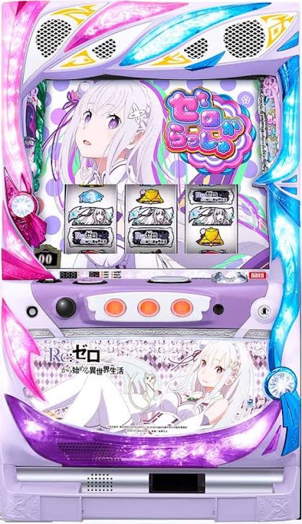 f:id:yoshiya218:20190828004716j:image