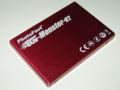 PhotoFast G-Monster-V2 SATA 128GB SSD(MLC)
