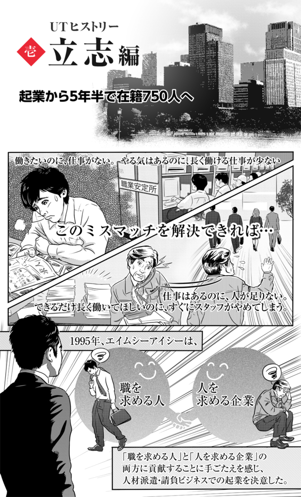 f:id:yoshiyama3:20160805102825p:plain