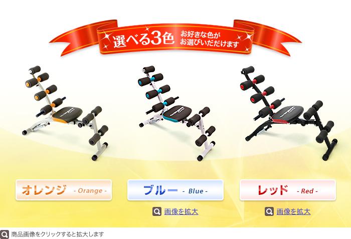 f:id:yoshiyama3:20161020124947j:plain