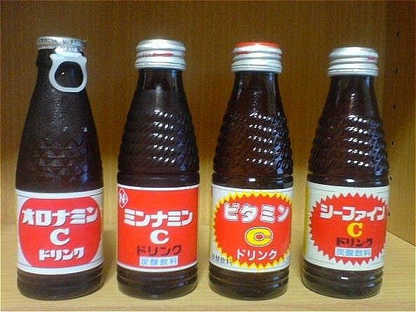 f:id:yoshiyama3:20161020125340j:plain