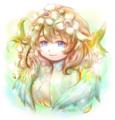 聖剣LOMエレ (H28/1/19)