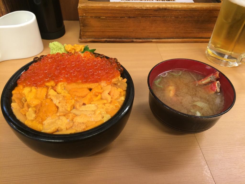 f:id:yoshiyoshi10:20170214082332j:plain