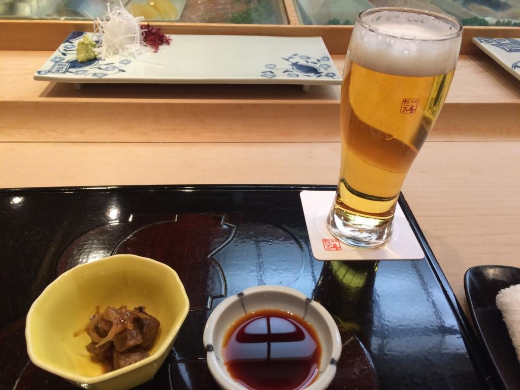 f:id:yoshiyoshi10:20170214084119j:plain