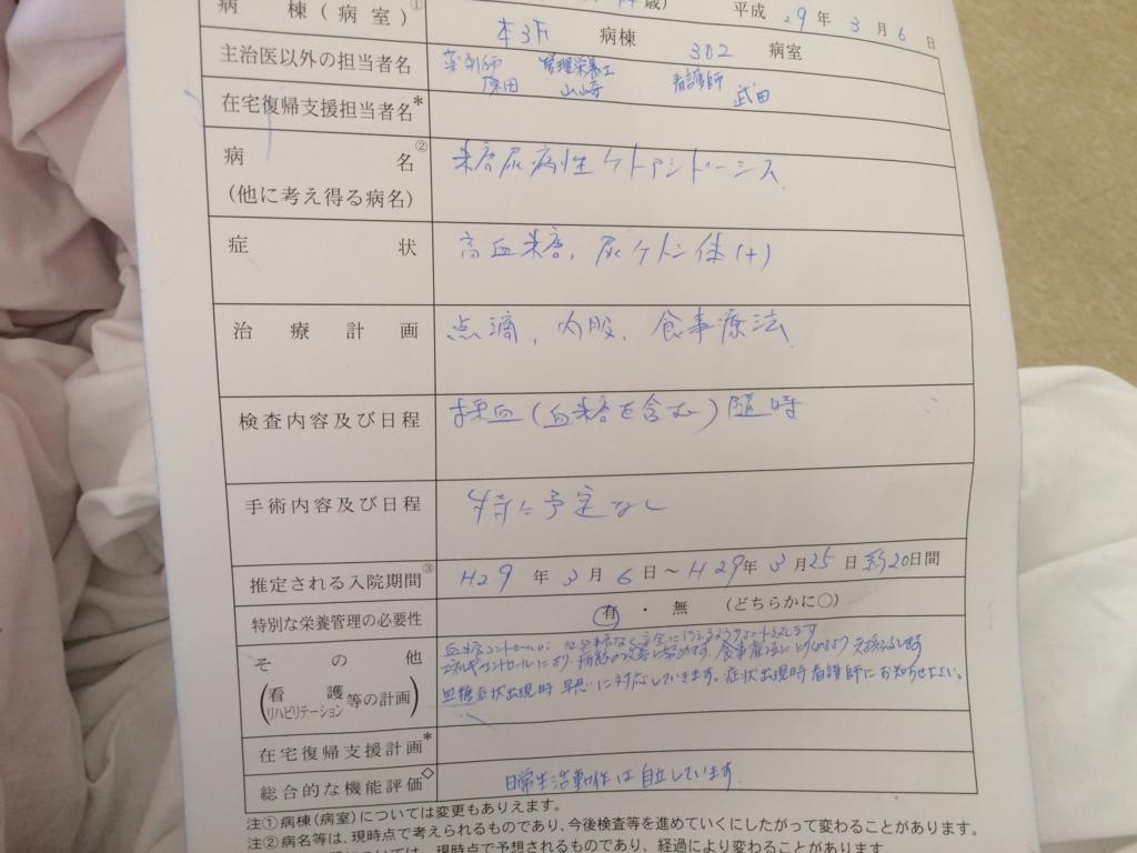 f:id:yoshiyoshi10:20170417215156j:plain