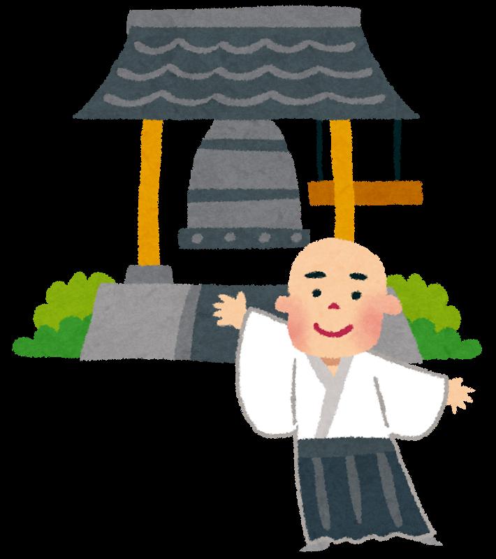 f:id:yoshiyoshi10:20170616080624p:plain